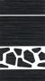 r1-okl-mod-dekor2-v01