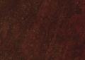 Barok czerwony 576