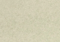 Cream stone 6218