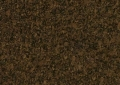 Granit brąz 4203