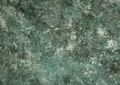 Granit zielony 927