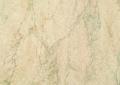 Marmur krem 6015