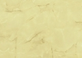 Marmur onyx 4822