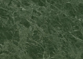 Marmur zielony 9088