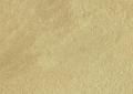 Piasek nubijski 475