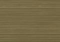 Trawa afrykańska 8445