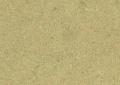 Złoty piasek 8623